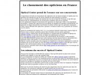 blogandregerin.fr