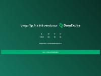 blogoflip.fr