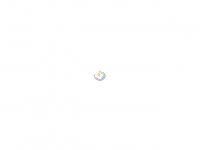 blogfamilles2011.fr