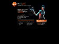 blogspro.fr