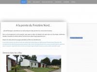 blue-idea.fr