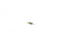blue-ray.fr