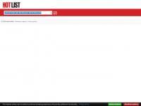bluetouch.fr