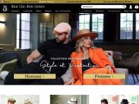 bon-clic-bon-genre.fr
