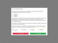 bonfilon.fr