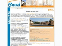 bonzi-emballage.fr
