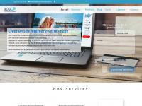 bos-informatique.fr