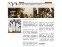judaisme-marocain.org