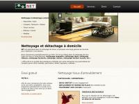 nettoyage-tissus.com