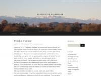 boulesdefourrure.fr