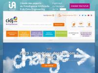 cidj.com