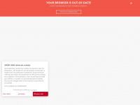 sport2000.fr