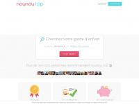 nounou-top.fr
