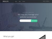 breve.fr