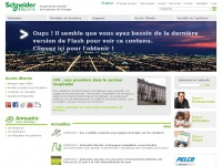 schneider-electric.fr