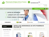 pharmacie-enligne24.com
