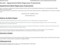 belle-plagne-premium.com