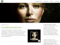 4yeux-modele.com
