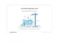 architectengroep.com