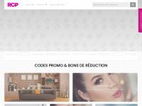 reductioncodepromo.fr