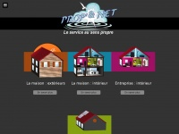 propetnet.com