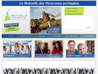mutuelle-europe.com