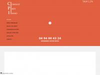 cpi-credits.fr