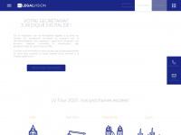 legalvision.fr