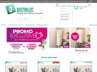 distrilec.fr