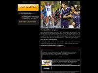 pari-sportif.be Thumbnail