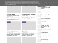 transportsbailet.fr