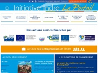 initiative-indre.com