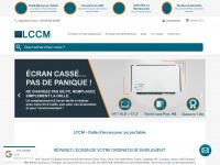 lccm.fr