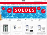 banio.fr