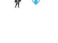 melmacintyre.co.uk