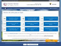 carte-grise-en-ligne-ccsl.fr