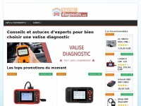 valise-diagnostic.com