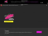 Cabaret-elegance.fr