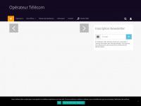 Cnmtelecom.net