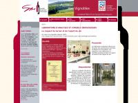 sbo-oenologie.fr