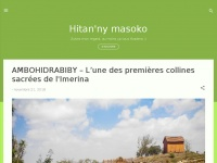 hitamasoko.blogspot.com