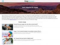 magvoyage.com