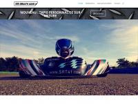 kit-deco-n-com.com