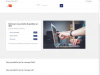 labouticinsertech.com