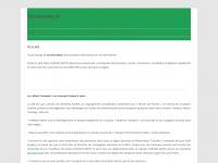 chronomoto.fr