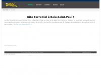giteterreciel.com