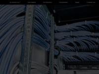itxsys.fr