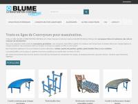Convoyeur-shop.fr
