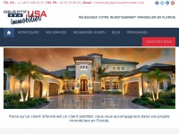 objectifusaimmobilier.com