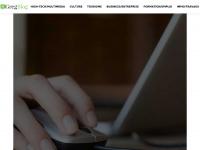greg-blog.fr